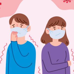 Вирусы: профилактика и лечение