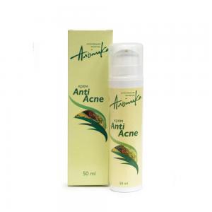 Крем Anti Acne,
