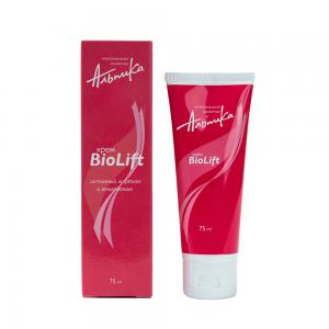 Крем для лица BioLift,